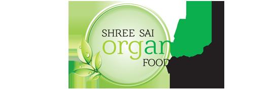 Shree-Sai-Organic-Food-Pvt-Ltd---Logo---540