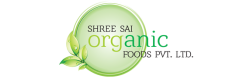 Shree Sai Organic